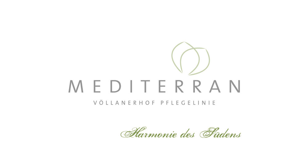 https://diepapperie.com/wp-content/uploads/2020/09/Papperie_Website_Portfolio_Voellanerhof_Mediterran_1000px.jpg